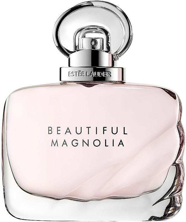 Estee Lauder Beautiful Magnolia - Парфюмированная вода
