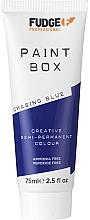 Духи, Парфюмерия, косметика Полуперманентная краска для волос - Fudge Paint Box Creative Semi-Permanent Colour