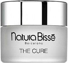 Духи, Парфюмерия, косметика Крем-антистресс - Natura Bisse The Cure Cream