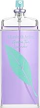 Духи, Парфюмерия, косметика Elizabeth Arden Green Tea Lavender - Туалетная вода (тестер без крышечки)