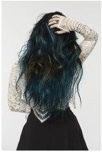 Красящий спрей для волос - L'Oreal Paris Colorista Spray — фото N12