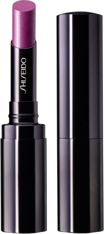 Помада для губ - Shiseido Shimmering Rouge