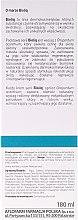 Восстанавливающий крем для атопичной кожи - Bioliq Dermo Repair Cream For Atopic Skin — фото N4