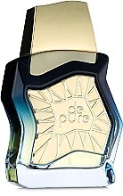 Духи, Парфюмерия, косметика My Perfumes De Pure - Парфумована вода (тестер з кришечкою)
