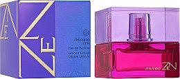 Духи, Парфюмерия, косметика Shiseido Zen Eau de Parfum - Парфюмированная вода