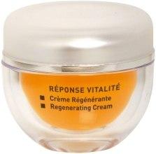 Духи, Парфюмерия, косметика Крем восстанавливающий - Matis Reponse Vitalite Regenerating cream