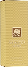 Духи, Парфюмерия, косметика Clinique Aromatics Elixir - Духи