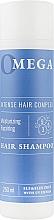 Духи, Парфюмерия, косметика Шампунь для волос - J'erelia Omega Hair Shampoo