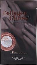 Духи, Парфюмерия, косметика Рукавички для ухода за руками - Voesh Collagen Gloves