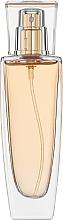 Духи, Парфюмерия, косметика Mon Etoile Poure Femme Classic Collection 29 - Парфюмированная вода