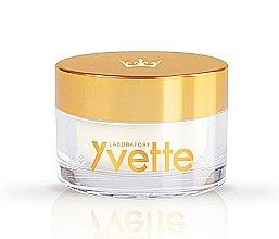 Духи, Парфюмерия, косметика Успокаивающий крем для лица - Yvette Magnolia Cream