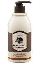 Духи, Парфюмерия, косметика Лосьон для тела на основе козьего молока - Daeng Gi Meo Ri Goatmill Body Lotion