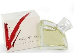 Духи, Парфюмерия, косметика Valentino V - Парфюмированная вода