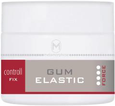 Духи, Парфюмерия, косметика Гель для волос - Metamorphose Controll Fix Gum Elastic