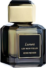 Духи, Парфюмерия, косметика Keiko Mecheri Lunea - Парфюмированная вода