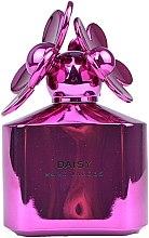 Духи, Парфюмерия, косметика Marc Jacobs Daisy Shine Pink Edition - Туалетная вода (тестер с крышечкой)