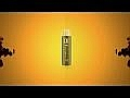 Оксидант - GKhair Cream Developer Volume 8 2.4% — фото N1