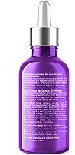 Сыворотка пептидная для восстановления кожи - Joko Blend Complex Renewal Serum — фото N3