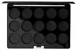 Духи, Парфюмерия, косметика Магнитная палитра на 15 рефилов, 27 мм - Kodi Professional