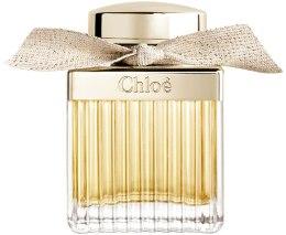 Духи, Парфюмерия, косметика Chloe Absolu de Parfum - Парфюмированная вода (тестер без крышечки)