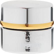 Насичений крем для області навколо очей - La Prairie Cellular Radiance Eye Cream — фото N2