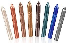 Тени-карандаш - Astra Make-up 16H Aqua Shadow Pencil — фото N2