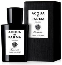 Парфумерія, косметика Acqua Di Parma Colonia Essenza After Shave Lotion - Лосьйон після гоління