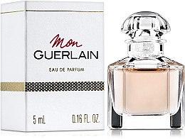 Духи, Парфюмерия, косметика Guerlain Mon Guerlain - Парфюмированная вода (мини)