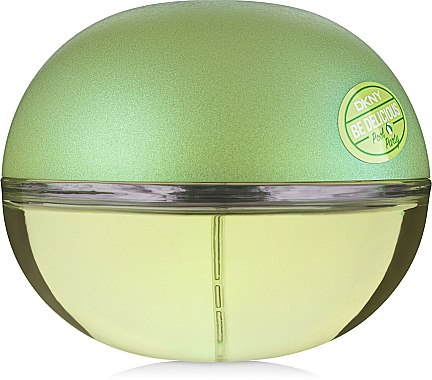 DKNY Be Delicious Pool Party Lime Mojito - Туалетная вода