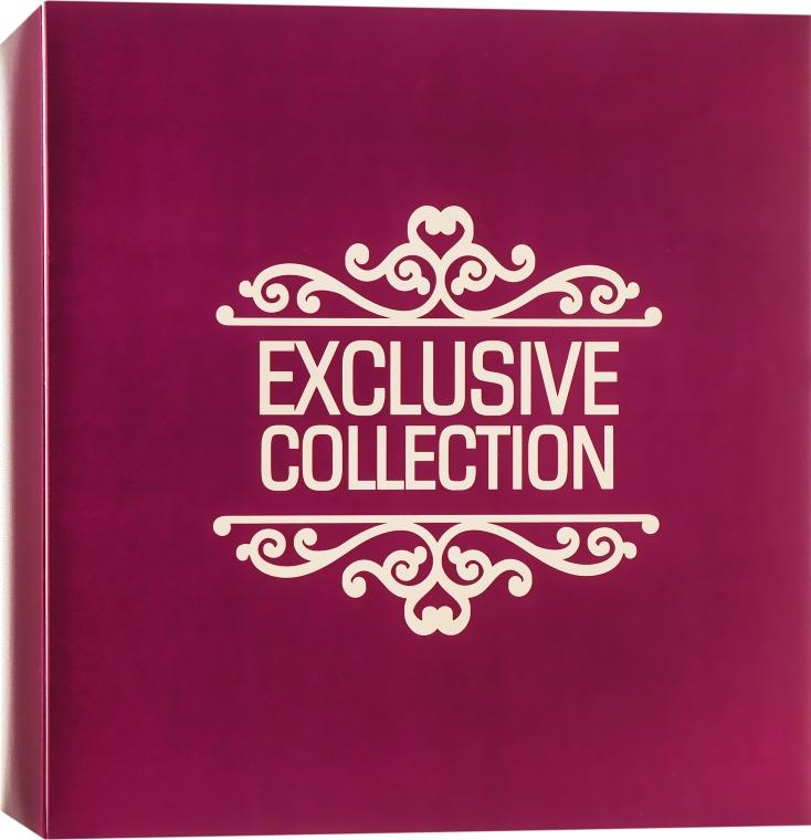 Набор - Acme Color Exclusive Collection Detox (shmp/185ml + sh/gel/185ml)