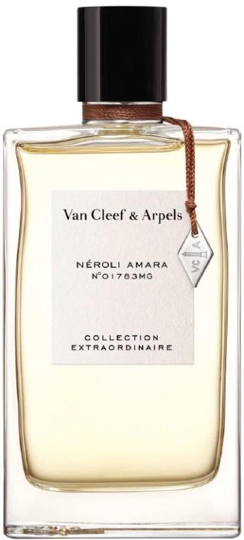 Van Cleef & Arpels Collection Extraordinaire Neroli Amara - Парфюмированная вода