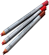 Духи, Парфюмерия, косметика Карандаш для губ - Mavala Lip Liner Pencil