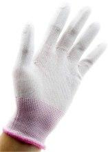 Духи, Парфюмерия, косметика Перчатка с тепловой защитой 4437-7000 - Moser