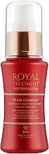 Духи, Парфюмерия, косметика Средство для ухода за волосами и кожей головы - CHI Farouk Royal Treatment by CHI Pearl Complex