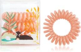 Духи, Парфюмерия, косметика Резинка для волос - Invisibobble Designed in Austria