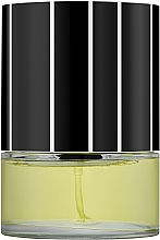 Духи, Парфюмерия, косметика N.C.P. Olfactives Original Edition 701 Leather & Vetiver - Парфюмированная вода (тестер с крышечкой)