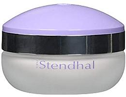 Духи, Парфюмерия, косметика Увлажняющий крем для лица - Stendhal Hydro Harmony Plus Moisturizing Velvet Soft Cream