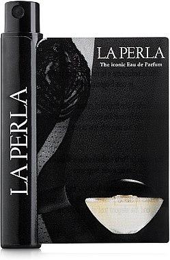 La Perla La Perla Women - Парфюмированная вода (пробник)