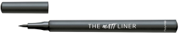 Духи, Парфюмерия, косметика Подводка-маркер для глаз - BeYu The Matt Liner