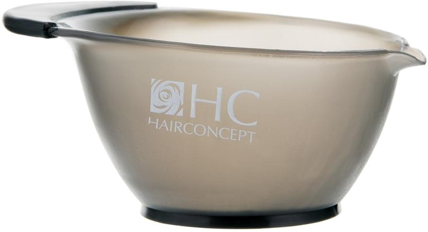 Чаша для окрашивания волос - HairConcept