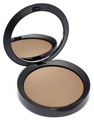 Бронзер - PuroBio Cosmetics Resplendent Bronzer
