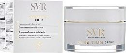 Духи, Парфюмерия, косметика Увлажняющий крем для упругости кожи - SVR Densitium Cream