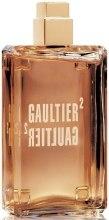 Духи, Парфюмерия, косметика Jean Paul Gaultier Gaultier 2 - Парфюмированная вода (тестер без крышечки)