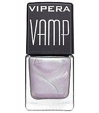 Духи, Парфюмерия, косметика Лак для ногтей - Vipera Vamp Nail Polish