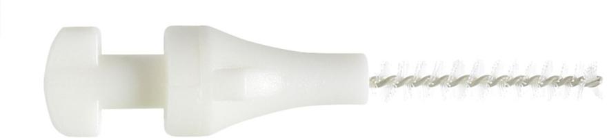 Довга міжзубна щітка 1.9 мм (5шт) - Paro Swiss Isola F — фото N4