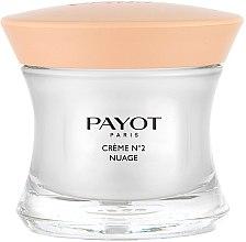 Духи, Парфюмерия, косметика Успокаивающее средство снимающее стресс и покраснение - Payot Creme №2 Nuage (тестер)