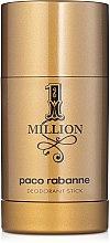 Парфумерія, косметика Paco Rabanne 1 Million - Дезодорант стік