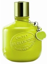 Духи, Парфюмерия, косметика Donna Karan DKNY Be Delicious Charmingly - Туалетная вода