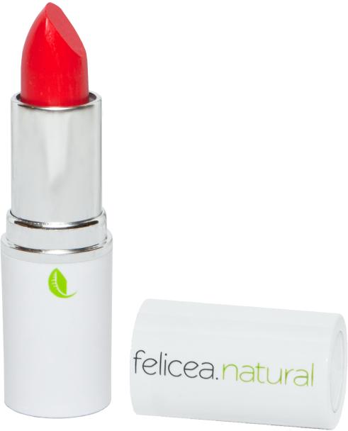 Губная помада - Felicea Natural Lipstick