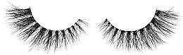 Духи, Парфюмерия, косметика Накладные ресницы - Lash Me Up! Eyelashes Shape Of You